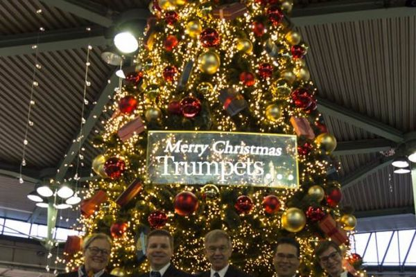 christmas-trompetsectie93AB9917-D9CC-F8A3-1450-402B8FF5A1E2.jpg
